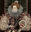 Elizabeth I George Gower.jpg