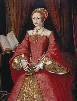 http://upload.wikimedia.org/wikipedia/commons/thumb/7/78/Elizabeth_I_when_a_Princess.jpg/256px-Elizabeth_I_when_a_Princess.jpg