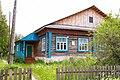 Elizarovo-school-front.jpg