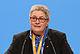 Elke Hannack CDU Parteitag 2014 by Olaf Kosinsky-10.jpg