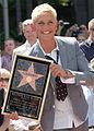 EllenDeGeneresHWOFSept2012.jpg