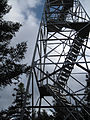 Elmore State Park - fire tower (4285020043).jpg