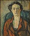Elsa Oeltjen-Kasimir - Portret.jpg