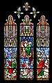 Ely Cathedral colourful stained glass.jpg