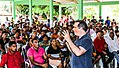 Em Tarauacá, Tião Viana fortalece agricultura familiar sustentável (36877442856).jpg