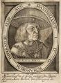Emanuel van Meteren Historie ppn 051504510 MG 8652 Maximiliaen Rooms Keyser.tif