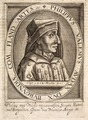 Emanuel van Meteren Historie ppn 051504510 Philips van Valoys MG 8640.tif