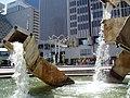 Embaradero Fountain (2445354355).jpg