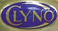 Emblem Clyno.JPG