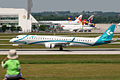Embraer ERJ-190 Air Dolomiti I-ADJO (9125645955).jpg