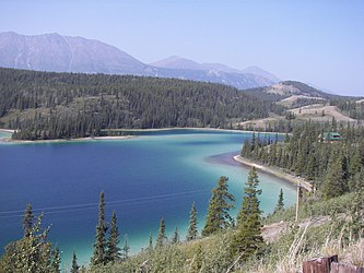 Emerald Lake, Yukon 2.jpg