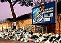Emergenza rifiuti e Campagna elettorale 2008 - Manifesto PdL - Caserta.jpg