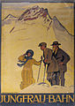 Emil Cardinaux Poster Jungfrau-Bahn.jpg