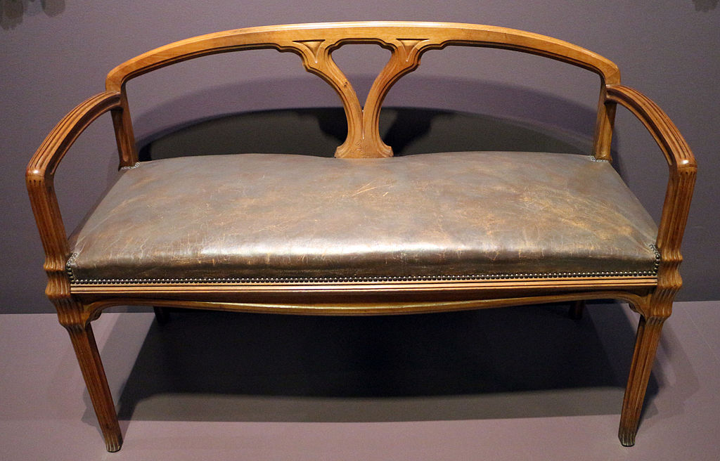 Emile gallé, divanetto, nancy 1903-04 ca.JPG