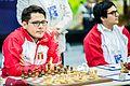 Emilio Cordova Peru (29391240486).jpg