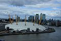 Emirates Air Line, London 01-07-2012 (7551143898).jpg