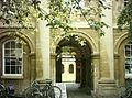 Emmanuel College, Cambridge.jpg