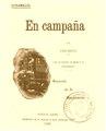 En campaña - Vinchuco, seud de Jose Luis Murature.pdf