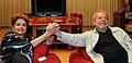 Encontro com ex-presidente Lula (29300596765) (cropped2).jpg