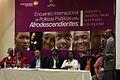 Encuentro internacional de políticas públicas para afrodescendientes (6427385759).jpg