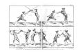 Encyclopédie méthodique - Arts académiques, Escrim Pl 9.png