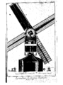 Encyclopedie volume 1-039.png
