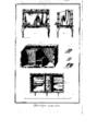 Encyclopedie volume 4-076.png