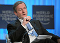Enda Kenny - World Economic Forum Annual Meeting 2012.jpg