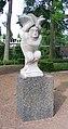 Engel Willem Reijers MLKingpark Amsterdam.JPG