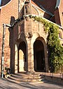 Engelbrektskyrkan-043.jpg