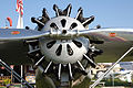 Engine - Flickr - Beige Alert (2).jpg
