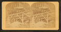 Engine up Mt. Washington, from Robert N. Dennis collection of stereoscopic views.png