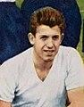 England national football team, 11 April 1959 (Broadbent).jpg