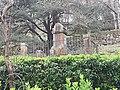 English Cemetery of Monte Urgull - El Cementerio de los Ingleses - Le cimetière des Anglais - المقبرة الانجليزية photo5.jpg