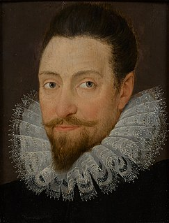 Edward Wotton, 1st Baron Wotton English diplomat and Baron