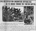English expedition to Tibet, 1904.jpg