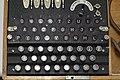 Enigma-IMG 0489.JPG