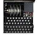 Enigma-IMG 0498-white.jpg