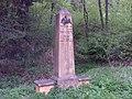 Enkhausen, Preußischer Ganzmeilenstein.jpg
