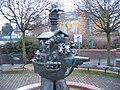 Ennigloh Brunnen Arche.jpg