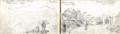 Enrico Alberto d'Albertis - Taccuini - Cure termali a Bormio 1894 - Giogo dello Stelvio.png