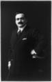 Enrico Caruso I.png