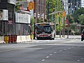 Entertainment District, Toronto, ON, Canada - panoramio (27).jpg