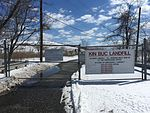 Entrance to Kin Buc Landfill.jpg