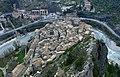 Entrevaux-rooftops.jpg