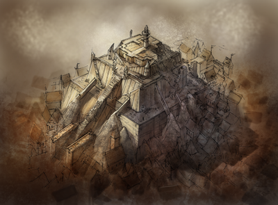 Environments-14-Ishtar-ziggurat.png