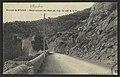 Environs de Nyons. - Route Nationale des Alpes par Gap. Le relai de la Tune (34184479640).jpg