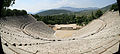 Epidauros Theater4 P.jpg
