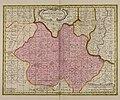 Episcopatus Paderbornensis descriptio nova - CBT 5873678.jpg