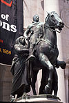 Equestrian Statue of Theodore Roosevelt.jpg